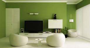 cuisine decoration decoration peinture maison deco maison
