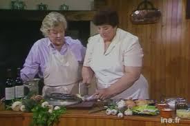 la cuisine des mousquetaires vidéos les moments incontournables de maïté aux fourneaux