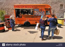 Spanish Food Truck Stock Photos & Spanish Food Truck Stock Images ... Food Truck Profile Slow Free Images Street Truck Fast Food Chicken Public Transport Blog Posbistro Wielka Kulirna Uczta Slow Foodowa W Krakowie Miss Ferolla Perths Festival Low N Catering Trucks In Torrington Ct 10 Photos 22 Reviews American Traditional Home Is Where Your Heart Mockup Of My La Strada Mobile Italian Pinterest Astoria At Cheese 2017 As A Technical Partner Smokin Barrys Cooked Barbeque Convoy Bbq Charlotte Roaming Hunger Cape Cod Awash With New Flavors Restaurants Cnn Travel