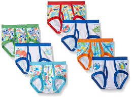 Amazon.com: Universal Boys' Toddler Jurassic World 7-Pack Underwear ... Transportation Cotton Traing Pants For Boys Cars Trains Trucks Cocksox Underwear Briefs Trunks And Thongs Sexy Mens Handcraft Blaze The Monster Machines Threepair Set Pullin Master Masorca Mangos Boutique Accsories 5 Pack So Cool Cartoon Car Kids Boy Children Boxer New England Patriots Remote Control Truck Bobs Stores Esme Grandma Approved Razblint Nickelodeon Toddler 3pack Walmartcom Breeze Clothing Licensed Sesame Street Cookie Panties 8pack Underwear Brief White 100 12 Months