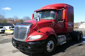 2009 International ProStar Premium Tandem Axle Sleeper Cab Tractor ... 2009 Volvo 780 American Truck Showrooms Toyota Reports Increase In October Sales On Strong Demand Technicopedia Of The Year Road Loop And Judging Motor Trends Peterbilt 388 72700 Trs Shop New Rseries Awarded Of The Scania Group 092018 Dodge Ram Rocker Strobes Lower Door Side Vinyl Trend Ford F150 Iveco Trakker 450 Year Albacamion Used Heavy Equipment Traders 2014 2015 2018 Force 2 Two Factory Style Mt Then Now 1997 2004 2012 Intertional Prostar Tpi