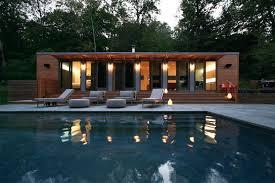 100 Modern Design Houses For Sale Modular Pool House With Bathroom California