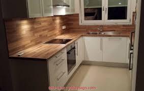3 schick ikea küchen gebraucht aviacia