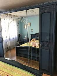 italienische schlafzimmer gebraucht eur 350 00 picclick de