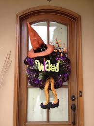 31 best best witches images on pinterest halloween ideas