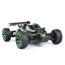 2.4G 1/18 Radio Control Trucks Crawler Racing RC Car Buggy Truggy ... 118 Volcano18 Monster Truck Antennas For Radio Controlled Vehicles Rc Radiocontrolled Car Wikipedia Siku 6725 Scania Blue Truck Wwwttoyseu Youtube Amazoncom Lutema Cosmic Rocket 4ch Remote Control Yellow 9 Best Trucks A 2017 Review And Guide The Elite Drone King Motor Free Shipping 15 Scale Buggies Parts Before You Buy Here Are 5 Car Kids Cobra Toys 24ghz Speed 42kmh 4wd High Offroad Gear Fox Off Road Military