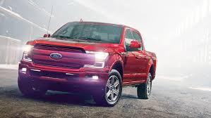The Hottest Selling Cars In America What Makes The Ford F150 Best Selling Pick Up In Canada 10 Bestselling New Vehicles In For 2016 Driving Bestselling Vehicles Of 2017 Arent All Trucks And Suvs Just This 1948 Chevy Is A Pristine Example Americas Wkhorse Introduces An Electrick Pickup Truck To Rival Tesla Wired Top 5 With The Resale Value Us 20 Cars Trucks America Business Insider August Edition Autonxt Wins Top Truck Best American Brand Consumer Fseries For 40 Years A Secures 40th Straight Year Sales Supremacy