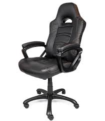 luxury gaming chair with monitors premium chair ideas chair ideas