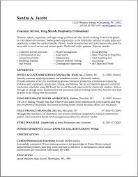 Career Change Resume Template The Worst Advices We've - Grad ... Resume Summary For Career Change 612 7 Reasons This Is An Excellent For Someone Making A 49 Template Jribescom Samples 2019 Guide To The Worst Advices Weve Grad Examples How Spin Your A Careerfocused Sample Changer Objectives Changers Of Ekiz Biz Example Caudit