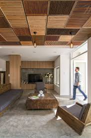 Best 25+ Wooden Ceiling Design Ideas On Pinterest | Asian Ceiling ... 50 Stunning Modern Home Exterior Designs That Have Awesome Facades Baby Nursery Stone And Wood House Adorable Villas Stone 4 Homes With Design Focused On Beautiful Wood Elements Interesting Southland Log For Zen Interior In Singapore Dcor Ideas Wood House Creative 2016 An Environmtalfriendly Woodclad Uk Milk 100 2017 Best 25 Wooden Ceiling Design Ideas Pinterest Asian Plans Home Plans Custom Services From Alan Amazing Fascating Small Idea
