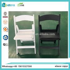 Resin Wholesale Americana Folding Chairs For Wedding - Buy Wholesale ... 100 Pcs Polyester Round Folding Chair Covers Whosale Discount Cloth Folding Chairs Canvas Folding Chairs Canopy White Resin Padded Prices Metal Chair Covers Buildourselvesinfo With Easy Handle Buy Free Shipping Plastic Stacking On Sale Wedding Party Blush Spandex Stretch Cover Bamboo Used My Blog Ding Titan Premium Rental Style 730lb Capacity