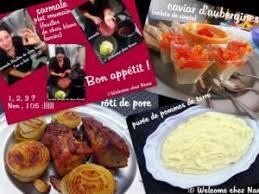 arte replay cuisine des terroirs arte replay cuisine des terroirs les missions revoir cuisines