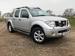 Nissan Navara 2.5 Dci 4 Wheel Drive Aventura Double Cab Pickup | In ... Cabin Truck Simple English Wikipedia The Free Encyclopedia 2018 Titan Fullsize Pickup Truck With V8 Engine Nissan Usa Arctic Trucks Toyota Hilux Double Cab At35 2007 Wallpapers 2048x1536 Amsterdam New Chevrolet Silverado 3500hd Vehicles For Sale Filemahindra Bolero Camper Doublecab In Pakxe Laosjpg Tatra 813 Kolos 1967 3d Model Hum3d Tata Xenon Twelve Every Guy Needs To Own In Their Lifetime Crewcab Scania Global Gaz Vepr Next 2017 All 2019 Isuzu Nrr Crew On Order Coming Soon Dovell Williams