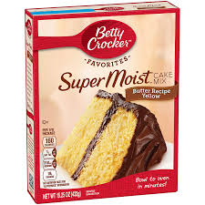 Amazon.com : Betty Crocker Butter Recipe Yellow Cake Mix, 15.25 ... Getting It Together Fire Engine Birthday Party Part 2 Fire Truck Cake Runningmyliferace 16 Best Ideas For Front Of Truck Cake Images On Pinterest Betty Crocker Velvety Vanilla Mix 425g Amazoncouk Prime Pantry Read Pdf Grilling Made Easy 200 Sufire Recipes The Big Book Cupcakes Paw Patrol Rubble Mix And Frosting How To Make A With Party Cakecentralcom
