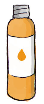 huile parfumee pour bougie les bougies aroma zone
