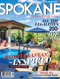 Spokane Coeur D'Alene Living August 2-18 #153 By Spokane Magazine ... Equipment Dealer Farmer Snap Up Fire Trucks At Spokane Fire 2012 Ncaa Womens Basketball Tournament Kingston Bracket Preview Sheriff Releases Statement Regarding Controversial Video Kxly Video Game Truck Rental National Event Pros 1954 Willys In Wa Page 2 Old Forum Arena Concerts And Events Washington Valley Department Ladder 10 Trucks Pinterest Will Use Drones To Inspect Infrastructure Used For Sale Liquidators Coeur Dalene Living Magazine By Issuu Meet Local First Responders Tohatruck Event On Saturday