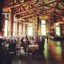 Ahwahnee Dining Room Menu by Yosemite National Park U2014 Take Me Away