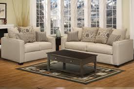 Buchannan Microfiber Sofa Set by Buchannan Microfiber Sofa Lifestyle Solutions Grayson Grey
