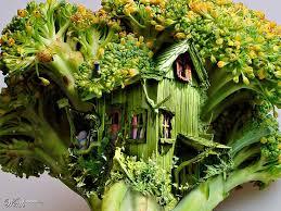 Pumpkin Puke Guacamole by 279 Best Food Art Images On Pinterest Food Carving Food