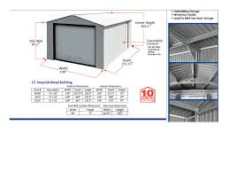 metal storage sheds 12 x 20 28 images 12x20 vinyl cottage