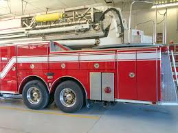 1995 E-One Hurricane 105' Platform | Used Truck Details Metro 100 Quint From Eone Youtube Eone Fire Apparatus Greenwood Emergency Vehicles Llc Darch Equipment Parts Service Rescue 13 Claymont Company 1994 Kenwortheone Planes Norriton Engine Hamburg New York Trucks On Twitter Thank You East Limestone Volunteer Aerial Stainless Steel Pumper Going To Ottawa Il Customer Experience Winnipeg Department 75 Used Truck Details