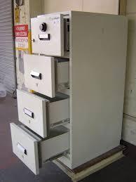 file cabinets fireproof fireking 2 1831 c fireproof file cabinet