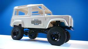 RC ADVENTURES - RC4WD Gelände II 4x4 Truck Kit W/Defender D90 Body ... Axial Deadbolt Mega Truck Cversion Part 3 Big Squid Rc Car Video The Incredible Hulk Nitro Monster Pulls A Honda Civic Buy Adraxx 118 Scale Remote Control Mini Rock Through Blue Kids Monster Truck Video Youtube Redcat Rtr Dukono 110 Video Retro Cheap Rc Drift Cars Find Deals On Line At Cruising Parrot Videofeatured Breakingonecom New Arrma Senton And Granite Mega 4x4 Readytorun Trucks Kevin Tchir Shared Trucks Pinterest Ram Power Wagon Adventures Rc4wd Trail Finder 2 Toyota Hilux Baby Games Gamer Source Sarielpl Tatra Dakar