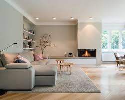 Spectacular Design Scandinavian Living Room Ideas Remodels Photos On Home