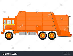 Royalty-free Orange Garbage Truck Silhouette On A… #146658491 Stock ... Garbage Trucks Orange Youtube Crr Of Southern County Youtube Man Truck Rear Loading Orange On Popscreen Stock Photos Images Page 2 Lilac Cabin Scrap Vector Royalty Free Party Birthday Invitation Trash Etsy Bruder Side Loading Best Price Toy Tgs Rear Ebay