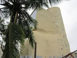 100 Sanjay Puri Architects BombayArtsSocietyby03 A As