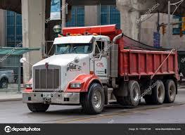Kenworth T880 Dump Truck – Stock Editorial Photo © Philipus #172667188 Kenworth T600 Dump Trucks Used 2009 Kenworth T800 Dump Truck For Sale In Ca 1328 2008 2554 Truck V 10 Fs17 Mods 2006 For Sale Eugene Or 9058798 W900 Triaxle Chris Flickr T880 In Virginia Used On 10wheel Dogface Heavy Equipment Sales Schultz Auctioneers Landmark Realty Inc Images Of T440 Ta Steel 7038