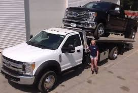 Ford F550 Tow Trucks In Ohio For Sale ▷ Used Trucks On Buysellsearch Ford F550 Dump Trucks In Pennsylvania For Sale Used On Flatbed Illinois Salinas Ca Buyllsearch 2000 Super Duty Xl Regular Cab 4x4 Truck In 2018 Ford Dump Truck For Sale 574911 Chip 2008 Black Xlt 2006 Dump Bed Truck Item F4866 Sold April 24 Massachusetts 2003 Wplow Tailgate Spreader For Auction 2016 Coming Karzilla As Well Peterbilt 379 With New