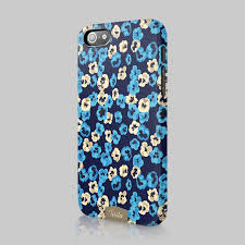 Tirita Floral Roses English Flowers Case Hard Cover For iPhone 4 5