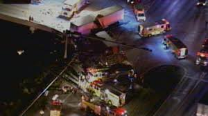 One Dead In Okeechobee Road Semi-Truck Accident: FHP - NBC 6 South ... Semi Truck 5th Wheel And Kgpin Trailer Album On Imgur Wwikisemitruckwallpaperdownloadfreepicwpe001190 Shells Starship Iniative Semi Truck Looks Crazy Is Pack Trailer Skins On Its Semitrailer Russian Companies V15 Euro How Simulator 2 May Be The Most Realistic Vr Driving Game School Cost Gezginturknet Driver Is First Trucking For Ps4 Xbox One Build Your Own Game Sorry Something Went Wrong Very Best Mods Geforce American Pc Download Hauler V10 Modhubus