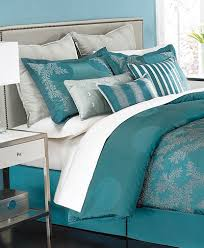 Turquoise forters Queen Cool Remodelling fice For Turquoise