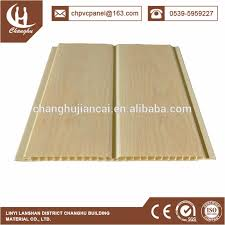 outdoor ceiling wholesale ceiling suppliers alibaba