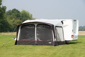 Westfield By Quest Omega 400 Traditional Style Caravan Air Porch ... Replacement Awning Poles Quest Elite Clamp For You Can Caravan Lweight Porch Awnings Motorhome Car Home Idea U Inflatable Air Stuff Instant Youtube Leisure Easy 390 Poled Tamworth Camping Kampa 510 Gemini New Frontier Pro Large Caravan Awningfull Sizequest Sandringhamblue Graycw Poles Fiesta 350