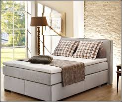 otto möbel schlafzimmer otto möbel innenarchitektur bett