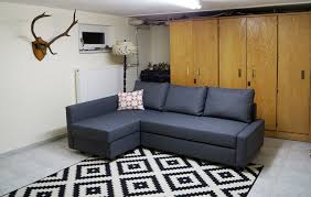 Ikea Sectional Sofa Bed by Furniture Target Futons Loveseat Sleeper Sofa Ikea Sofa Sleeper