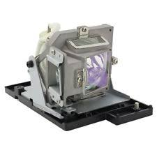 projector ls components for lg ebay
