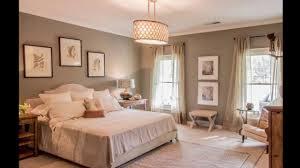 schlafzimmer ideen beige