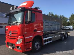 Mercedes-Benz Actros L 2545 L/6x2ENA - Container Frame Trucks, Price ... 360 View Of Mercedesbenz Actros 1851 Tractor Truck 2013 3d Model Freightliner Coronado 114 6x4 Prime Mover White For Mercedes Benz Unimog Interior Cars Pinterest L 2545 L6x2ena Container Frame Trucks Price Ls Euro Norm 6 30400 Bas The New Rcedesbenz Truck Atego Is Presented At The Mercedesbenz G63 Amg First Drive Motor Trend Fast Car New Heavyduty Among Buy Used 11821 Compare Karjaa Finland August 4 Raisio September 28 Logging Wallpaper Lorry Arocs Silver Color Auto