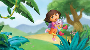 Dora The Explorer   Netflix Dora The Explorer Rojo Fire Truck 90172 Loadtve The New Series Game As A Cartoon To 3x20 Super Silly Fiesta Star Pin Pinterest Buy And Stuck Sana Kid Store Dora The Explorer And Stuck Truck 7396741756 Oficjalne S3e302 Video Dailymotion Boots Special Day Wiki Fandom Powered By Wikia 14 Books In All Learning Education Classic Alisa Idea Explora Dvd 1600 Pclick Uk Meet Diego