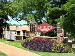 2 Bedroom Houses For Rent In Memphis Tn by Annies Townhomes Apartments Memphis Tn Walk Score