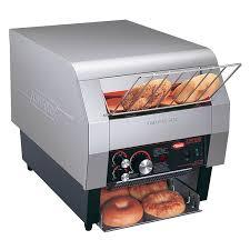 Hatco Heat Lamps Nz by 400 Toast Qwik Conveyor Horizontal Toasters Hatco