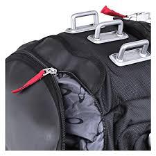 Oakley Bags Kitchen Sink Backpack by Oakley Kitchen Sink Backpack Tacticalgear Com