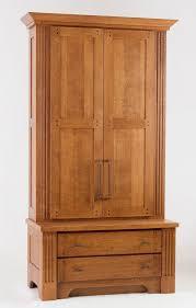 Schroll Cabinets Cheyenne Wyoming by 28 Schroll Cabinets Inc Cheyenne Wy Kitchen 13 Schroll