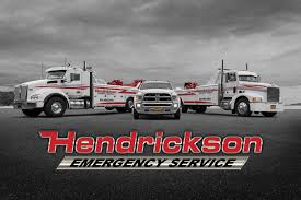 HENDRICKSON EMERGENCY SERVICE In Islandia New York 11749 - Towing.com 1930s Hendrickson Coe Tanker Trailer Fullerton Chicago 8x10 Bw 67 Trucks Pinterest Classic Trucks Biggest Truck Driving The New Cat Ct680 Vocational Truck News Intl 119 Na100 Year Brochure Trucking Firm Gets Raround On Ipdent Contractors Files For Flashbackfriday 1950s Experimental Toms Rusty 1966 Hendrickson Tow Batavia Ohio T Flickr Lines Inc Home Facebook The Last Marmon Ever Built 104 Magazine Vintage Cars And Used 2011 Freightliner Scadia Ta Steel Dump Truck For Sale