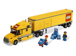 LEGO® City Truck 3221-1 Buy Lego City 4202 Ming Truck In Cheap Price On Alibacom Info Harga Lego 60146 Stunt Baru Temukan Oktober 2018 Its Not Lepin 02036 Building Set Review Ideas Product Ideas City Front Loader Garbage Fix That Ebook By Michael Anthony Steele Monster 60055 Ebay Arctic Scout 60194 Target Cwjoost Expedition Big W Custombricksde Custom Modell Moc Thw Fahrzeug 3221 Truck Lego City Re