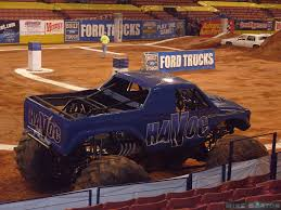 2009 Havoc Monster Truck, Greenville, SC | 2009 Havoc At Mon… | Flickr Midstate Auto Auction Inc El Rancho Sales 2017 Honda Ridgeline For Sale In Greenville Sc Svg Chevrolet Oh Serving Piqua Tipp City Ford Trucks In For Sale Used On Buyllsearch Photos Car Pictures And Show New 2018 Ram 2500 Christopher Truck Parts Chevy Dump Illinois And Rental Wraps By Liberty Signs Simpsonville Fountain Inn Mauldin